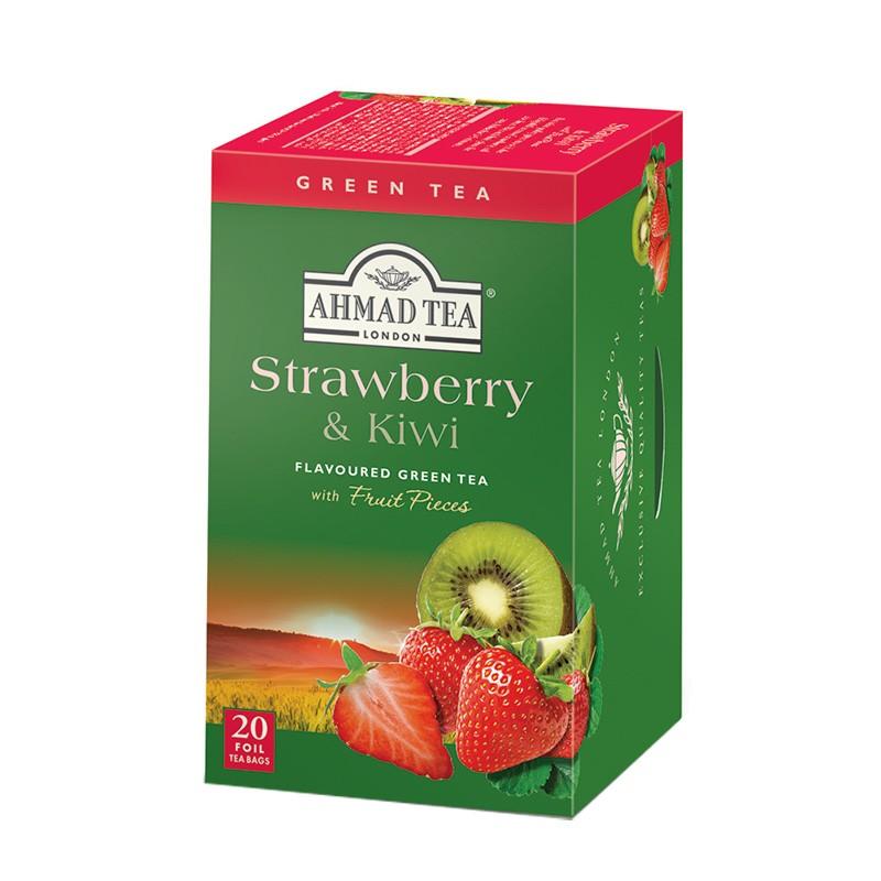 Ahmad-Tea-London-Strawberry-Kiwi-20-Alu-1243
