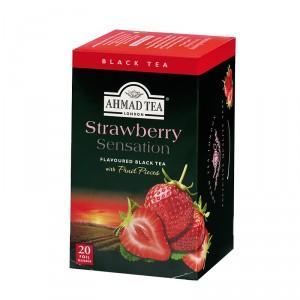 Ahmad-Tea-London-Strawberry-Sensation-20-Alu-700