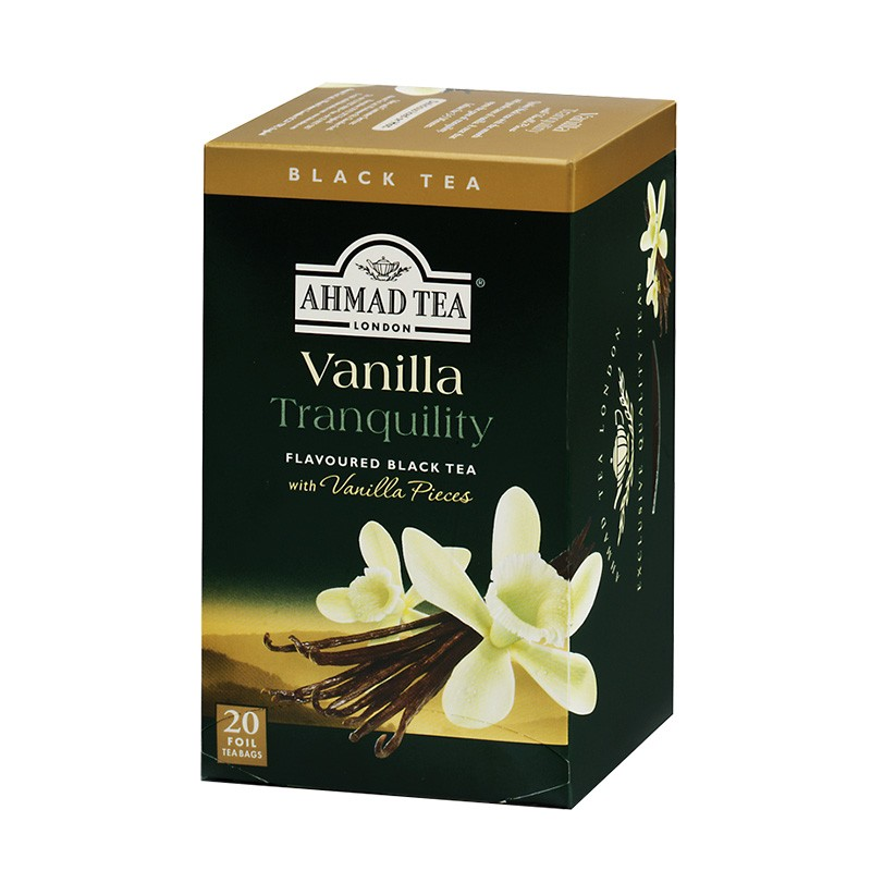 Ahmad-Tea-London-Vanilla-Tranquility-20-Alu-711 (1)