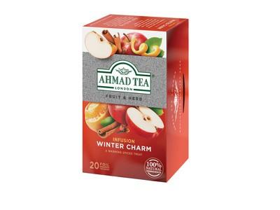 Ahmad-Tea-London-Winter-Charm-20-Alu-019