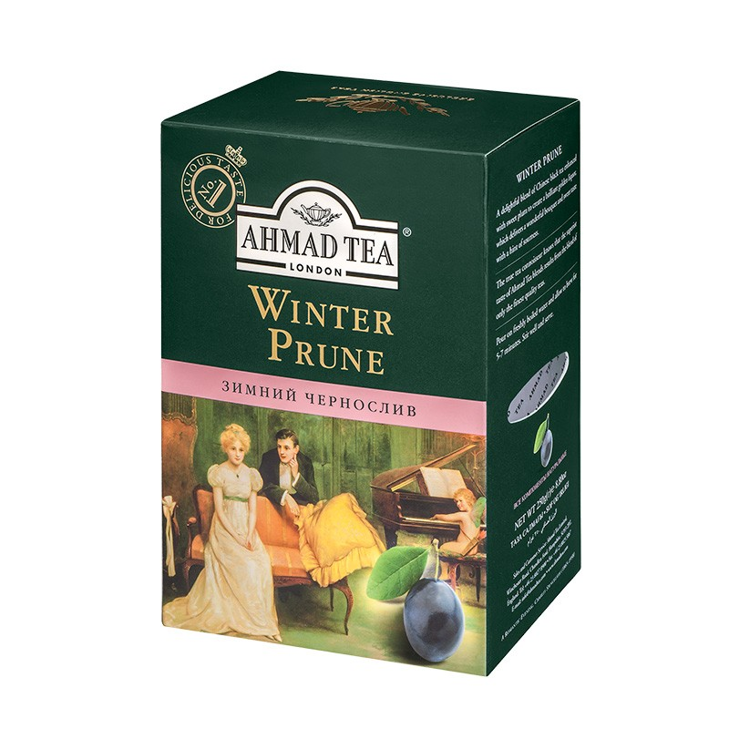 Ahmad-Tea-London-Winter-Prune-100-Loose-1196