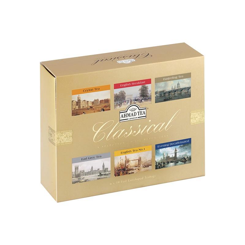Ahmad-Tea-London-Classical-6x10-Alu-105