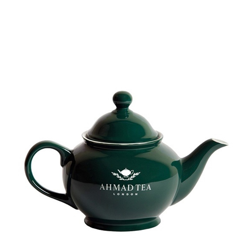 Ahmad-Tea-London-Czajnik-Bez-Sitka-AHM-G0240
