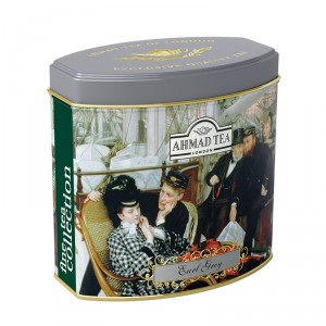 Ahmad-Tea-London-Earl-Gray-100-Loose-1071