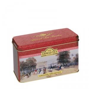 Ahmad-Tea-London-English-Breakfast-20-Alu-997