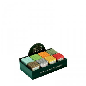 Ahmad-Tea-London-Ekspozytor-Do-Herbaty-AHM-G060