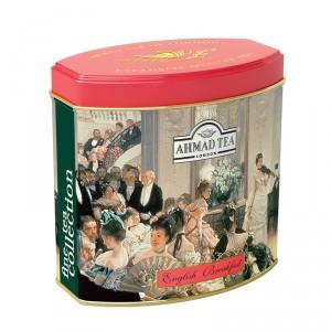Ahmad-Tea-London-English-Breakfast-100-Loose-1072