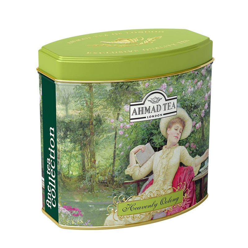 Ahmad-Tea-London-Heavenlu-Oolong-100-Loose-1173