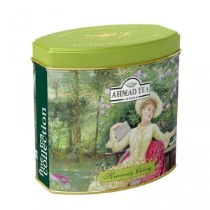 Ahmad-Tea-London-Heavenlu-Oolong-100-Loose-1173