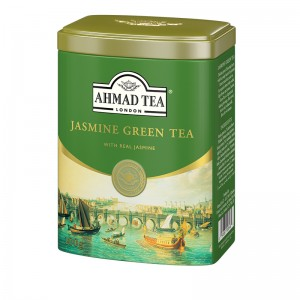 Ahmad-Tea-London-Jasmine-Green-Tea-100-Loose-648