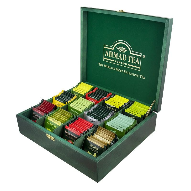 Ahmad-Tea-London-Kolekcja-Herbat-12x10-Alu-AHM-G036-H