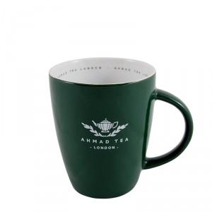 Ahmad-Tea-London-Kubek-Ceramiczny-350-AHM-G012