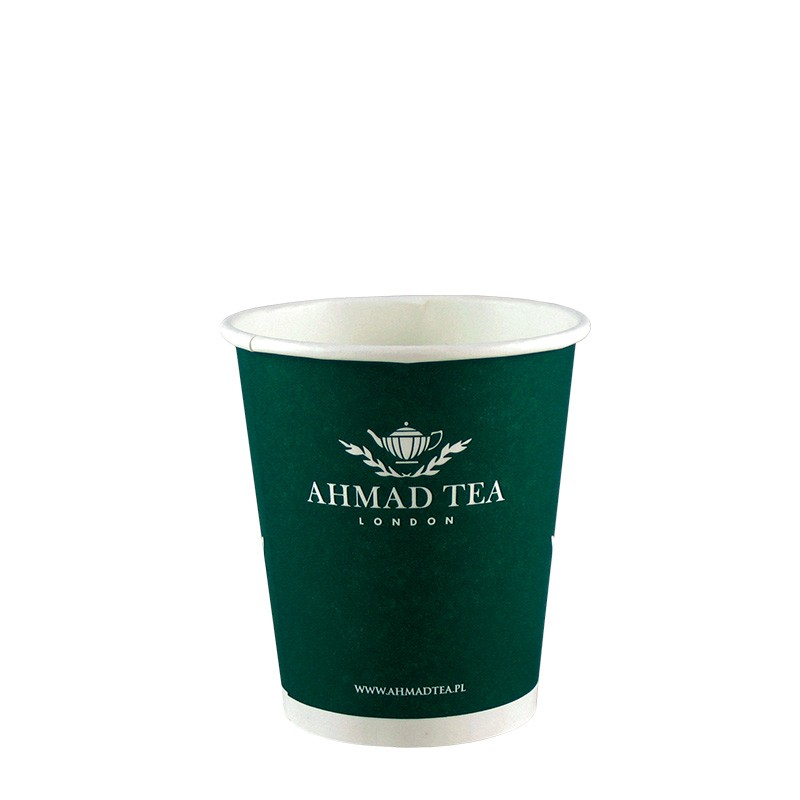 Ahmad-Tea-London-Kubek-Papierowy-200-AHM-G0123