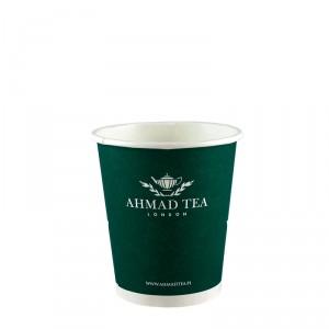 Ahmad-Tea-London-Kubek-Papierowy-200-AHM-G0123