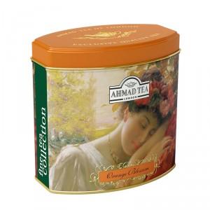 Ahmad-Tea-London-Orange-Blossom-100-Loose-1172