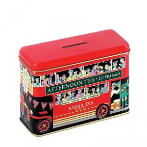 Ahmad-Tea-London-Pride-Of-London-Bus-20-Alu-891