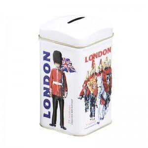 Ahmad-Tea-London-Pride-Of-London-Royal-Guard-25-Tagged-493_1