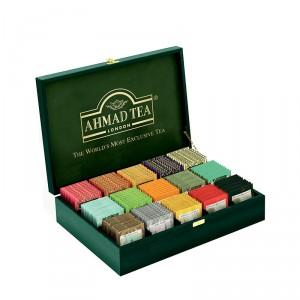 Ahmad-Tea-London-Skrzynka-Do-Herbaty-150-AHM-G037