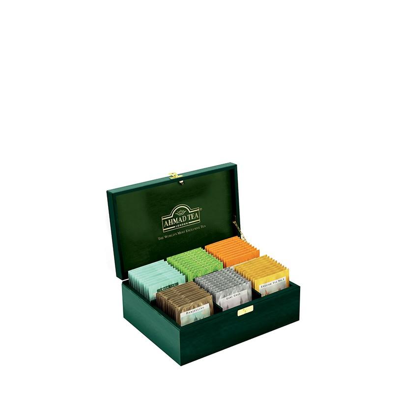Ahmad-Tea-London-Skrzynka-Do-Herbaty-60-AHM-G034