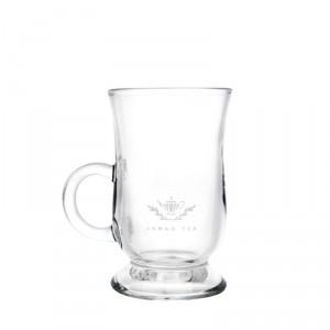 Ahmad-Tea-London-Szklanka-250-AHM-G013