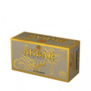 Akbar-Gold-Tagged-50-AKB-06