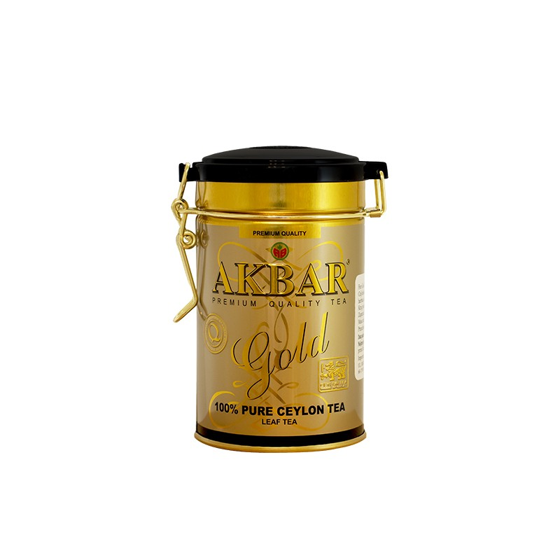 Akbar-Gold-Loose-100-AKB-10