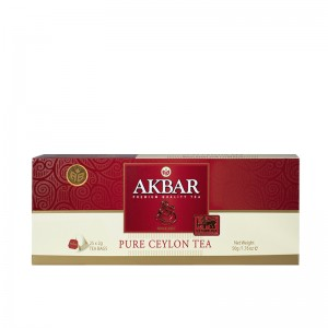 Akbar-Pure-Ceylon-Tagged-25-AKB-03