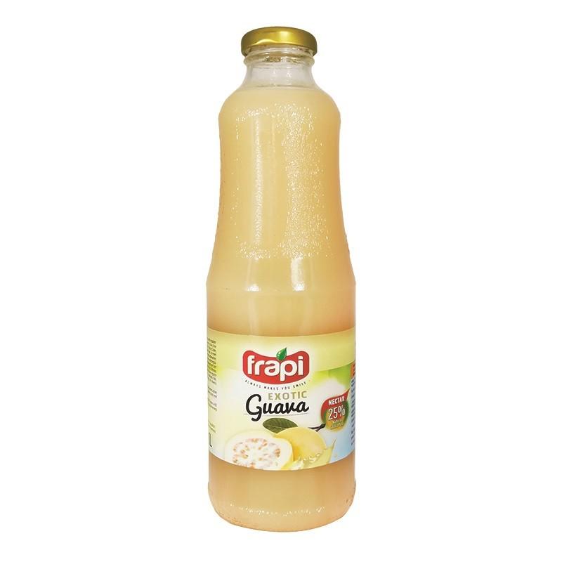 Frapi-Nektar-Z-Guavy-1-FRA-04