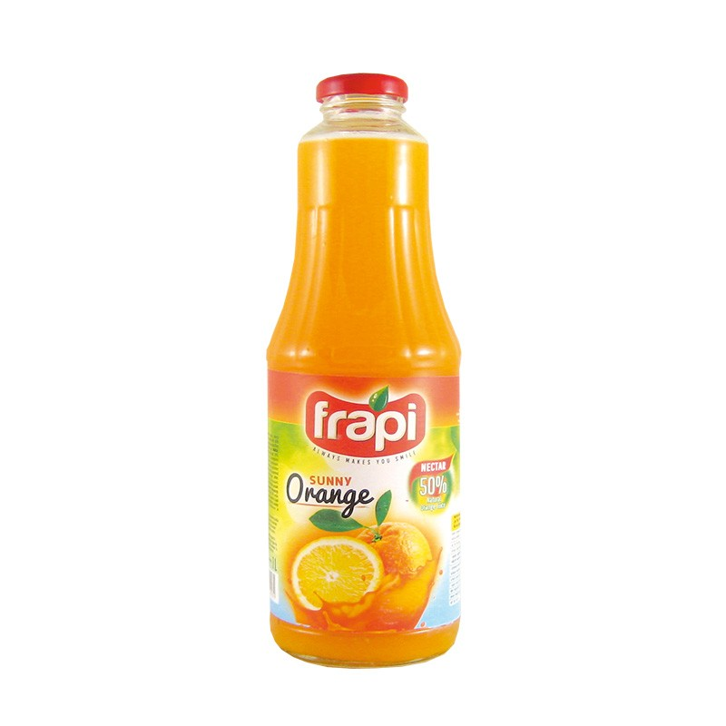 Frapi-Nektar-Z-Pomaranczy-1-FRA-06