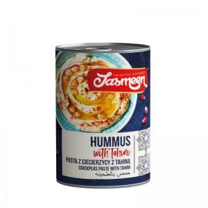 Jasmeen-Hummus-with-Tahini