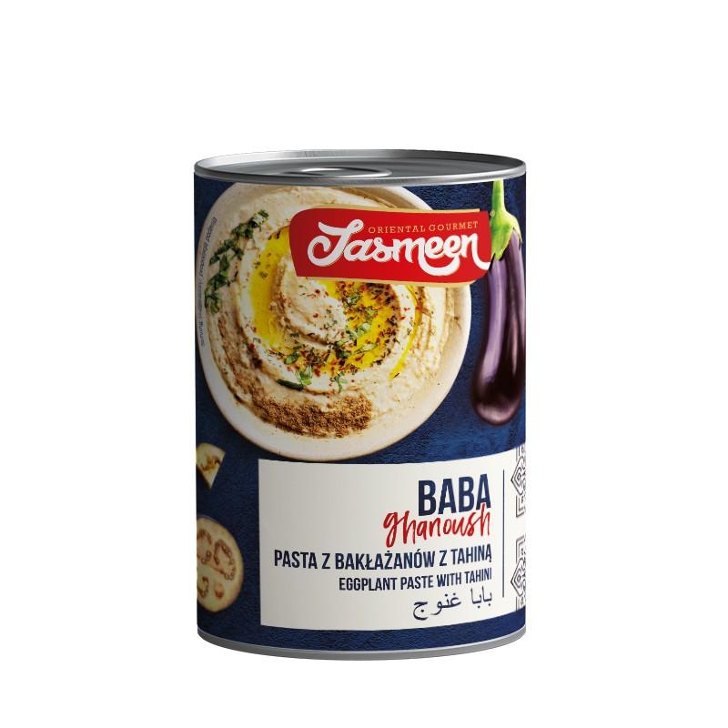 Jasmeen-Pasta-Z-Baklazana-370-JAS-P1