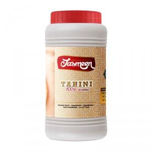 Jasmeen-Tahini-Pasta-Sezamowa-800-JAS-T11