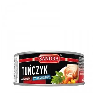 Sandra-Tunczyk-Kawalki-W-Wodzie-170-T5