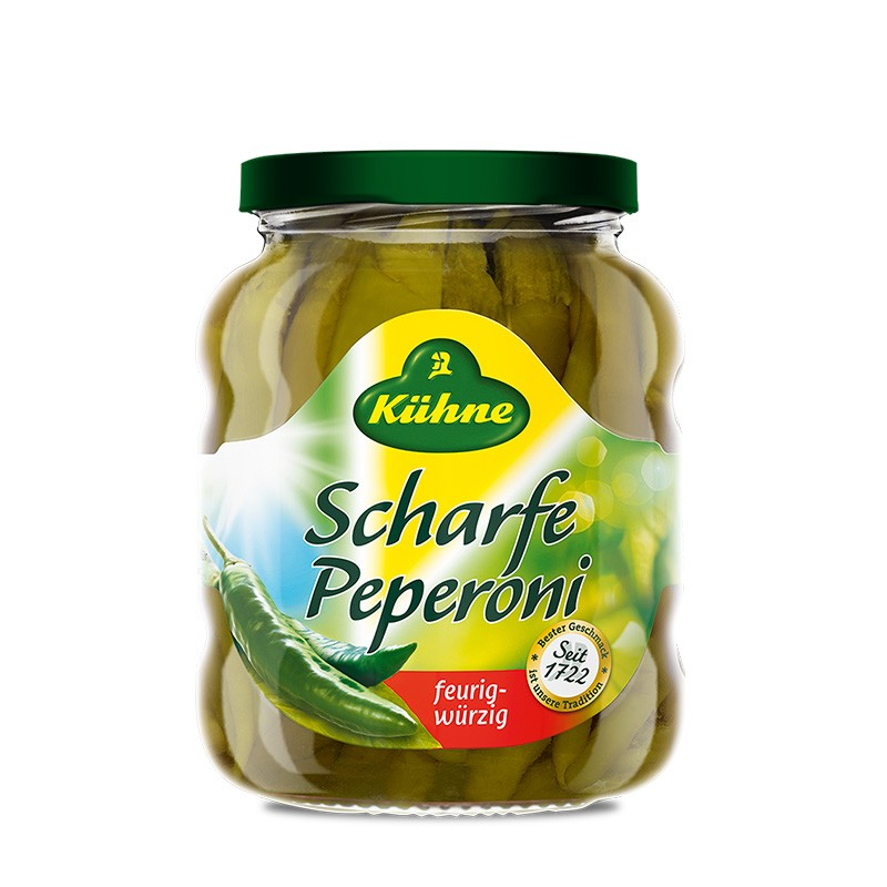 Kuhne-Papryka-Pepperoni-370-KUH-P012