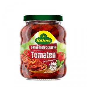 Kuhne-Suszone-Pomidory-370-KUH-P013
