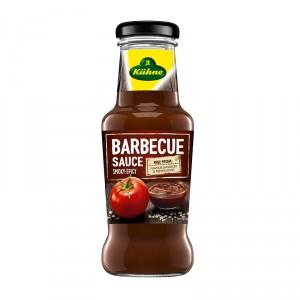Kuhne-Sos-Barbecue-250-KUH-S01