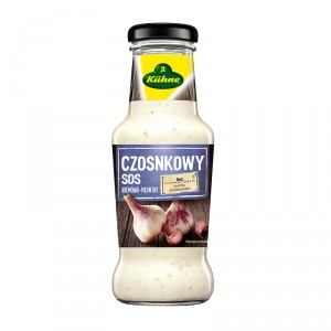 Kuhne-Sos-Czosnkowy-250-KUH-S04