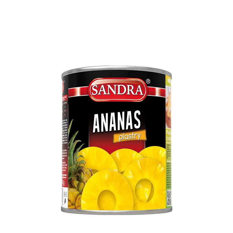 Sandra-Ananas-Plastry-3100-A2