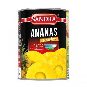 Sandra-Ananas-Plastry-580-A1 (1)