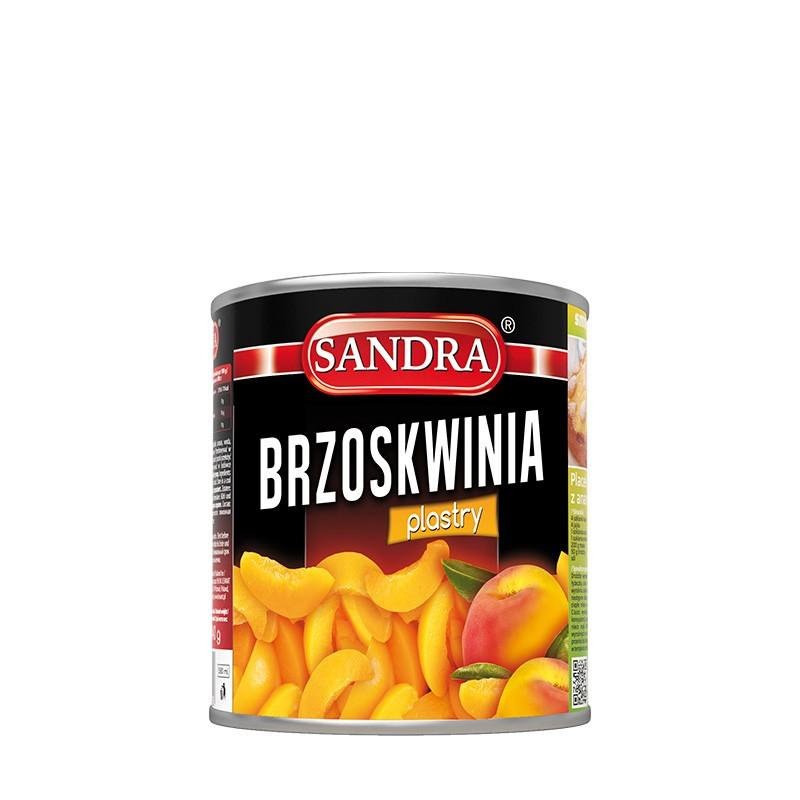 Sandra-Brzoskwinia-Plastry-2650-B17