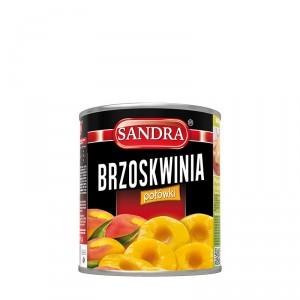 Sandra-Brzoskwinia-Polowki-2650-B2