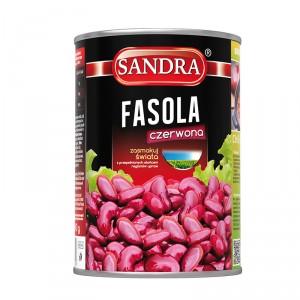 Sandra-Fasola-Czerwona-425-F11