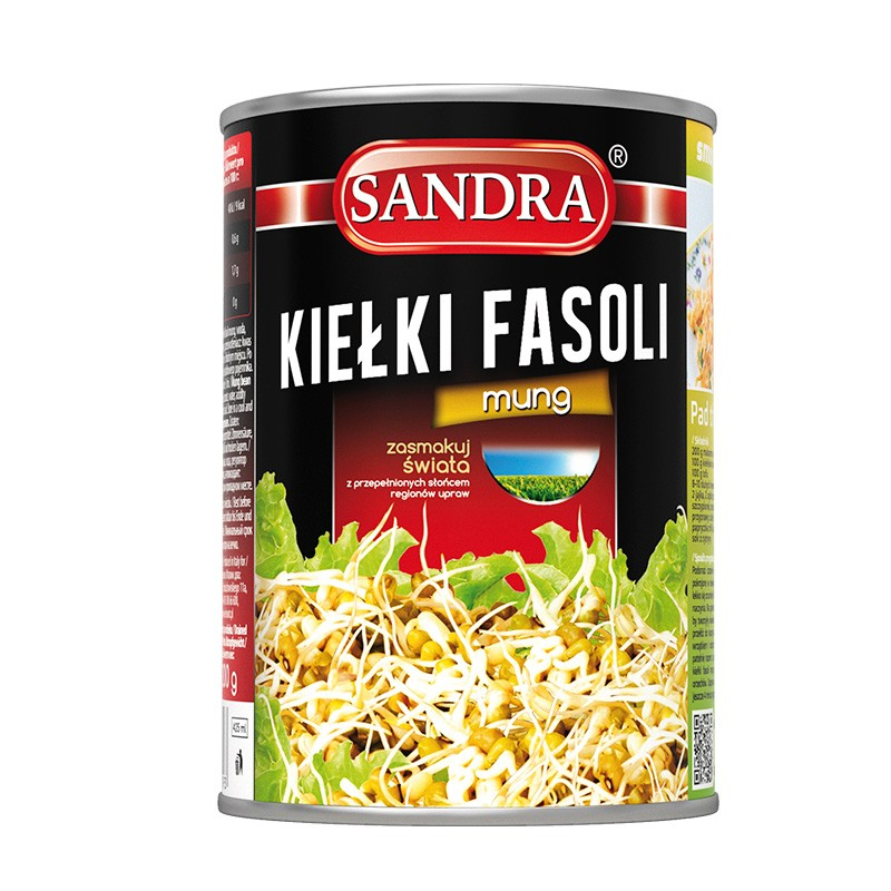 Sandra-Kielki-Fasoli-Mung-425-K31