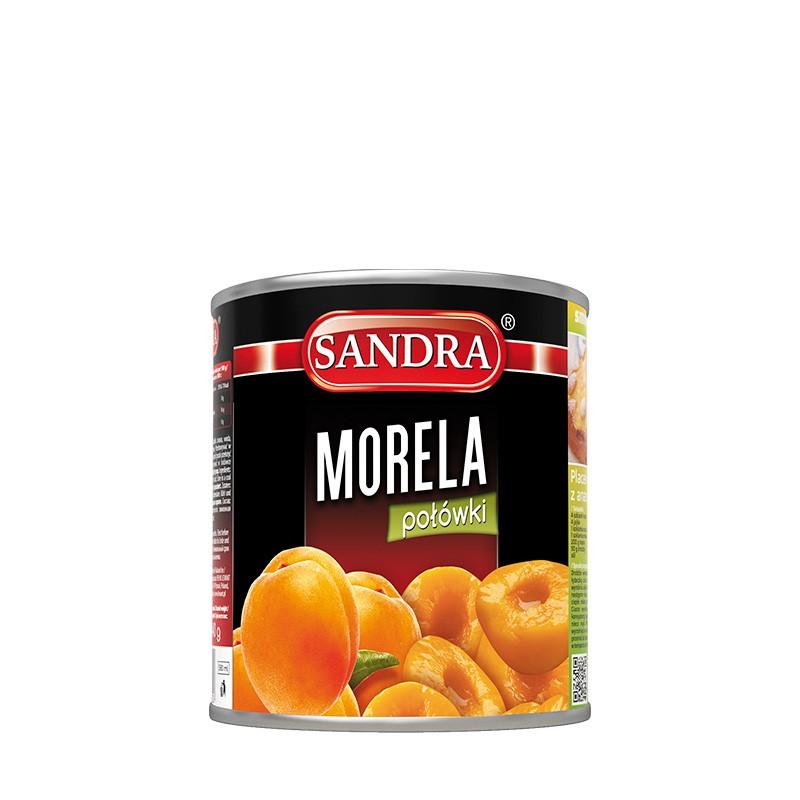 Sandra-Morela-Polowki-2650-M41