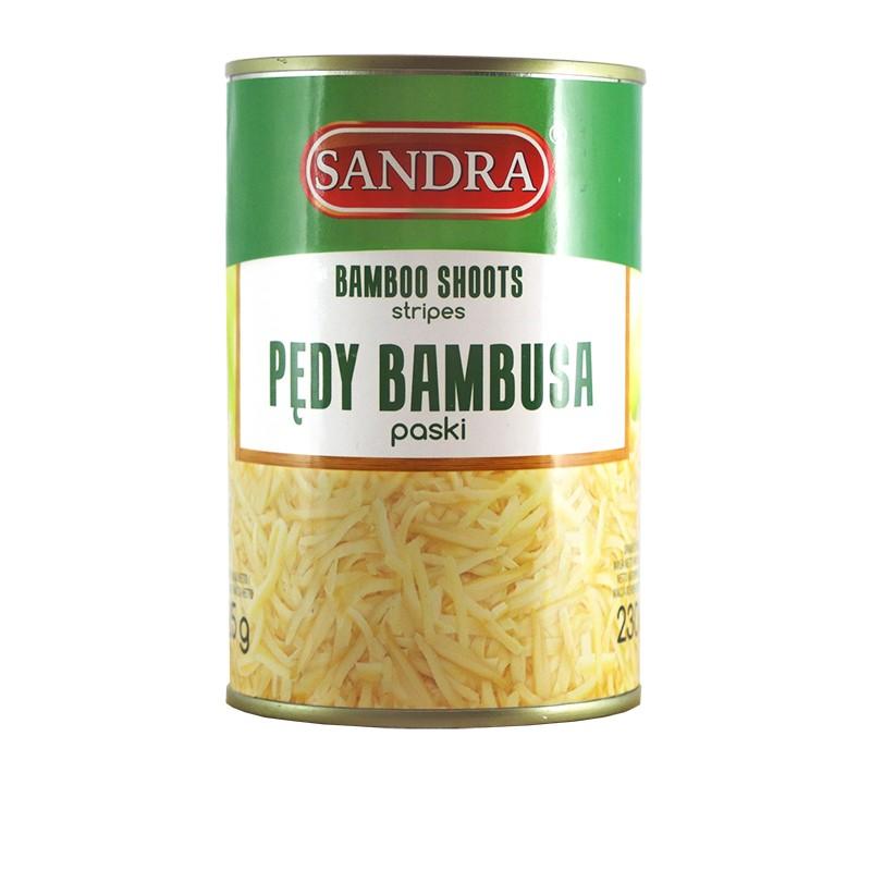 Sandra-Pedy-Bambusa-W-Wodzie-425-BAM1