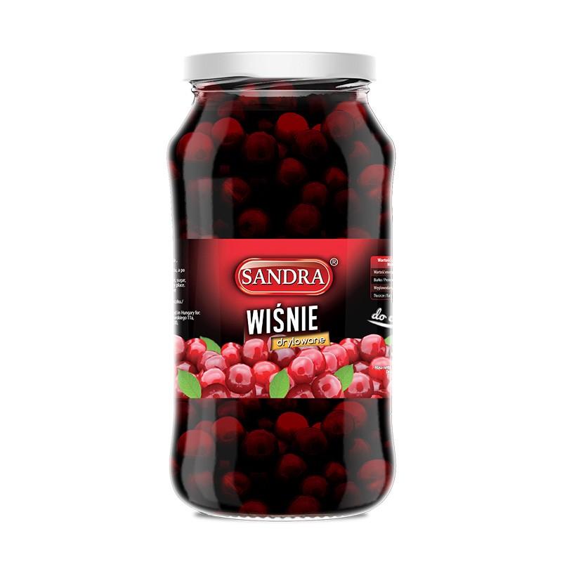 Sandra-Wisnie-Drylowane-720-W100
