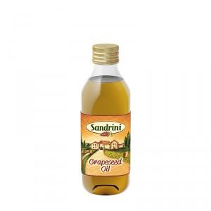 Sandrini-Olej-Z-Pestek-Winogron-500-O131