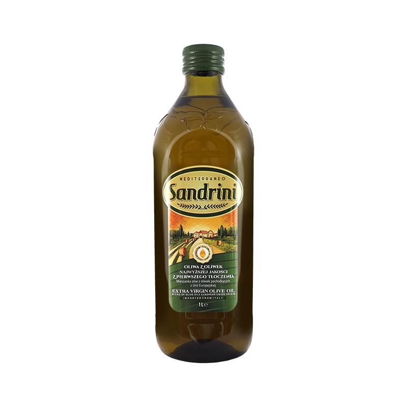 Sandrini-Oliwa-Z-Oliwek-Extra-Virgin-1-O124