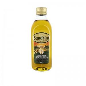 Sandrini-Oliwa-Z-Oliwek-Extra-Virgin-500-O121