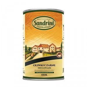 Sandrini-Oliwki-Czarne-Drylowane-4250-O112
